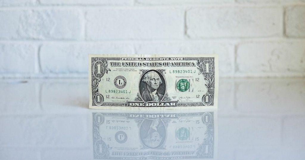 WHMCS számlázó plugin - dollár számla